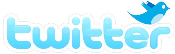 Twitter og biðraðamenning landans