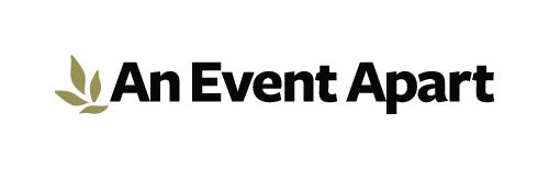 Zeldman á An Event Apart 2016