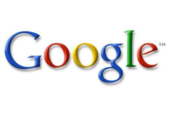 Fyrsta sæti í Google? Ekkert mál!